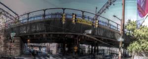 Panorama 3841 hdr pregamma 1 mantiuk06 contrast ma