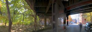 Panorama 3843 hdr pregamma 1 mantiuk08 auto lumina