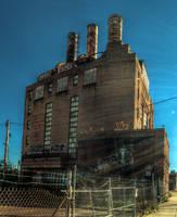 Panorama 3845 hdr pregamma 1 mantiuk06 contrast ma by bruhinb