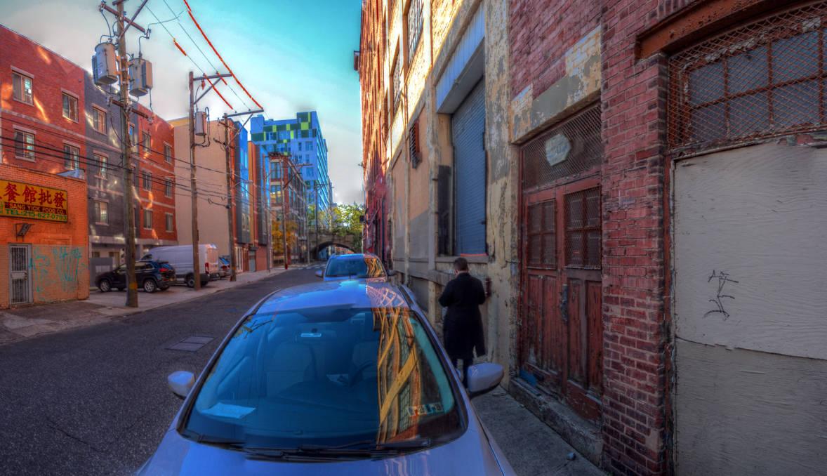 Panorama 3850 hdr pregamma 1 mantiuk06 contrast ma by bruhinb