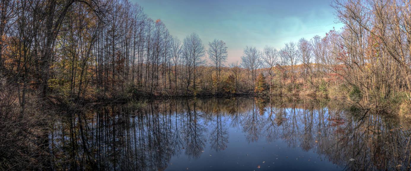 Panorama 3855 hdr pregamma 1 mantiuk06 contrast ma by bruhinb