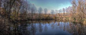 Panorama 3855 hdr pregamma 1 mantiuk06 contrast ma