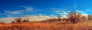 Panorama 3857 hdr pregamma 1 mantiuk06 contrast ma