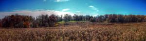 Panorama 3860 hdr pregamma 1 mantiuk06 contrast ma