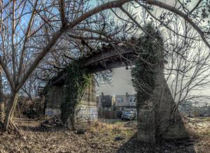 Panorama 3881 hdr pregamma 1 mantiuk06 contrast ma