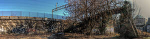 Panorama 3887 hdr pregamma 1 mantiuk06 contrast ma