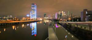 Panorama 3901 hdr pregamma 1 mantiuk08 auto lumina
