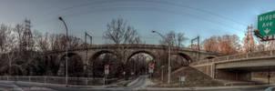 Panorama 3931 hdr pregamma 1 mantiuk06 contrast ma