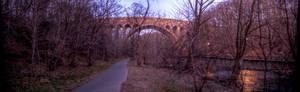 Panorama 3940 hdr pregamma 1 mantiuk06 contrast ma
