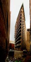Panorama 3949 blended fused pregamma 1 fattal alph