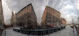 Panorama 3960 hdr pregamma 1 mantiuk06 contrast ma