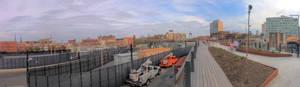 Panorama 3962 hdr pregamma 1 fattal alpha 1 beta 0