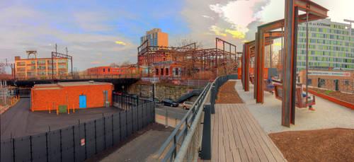 Panorama 3964 hdr pregamma 1 fattal alpha 1 beta 0