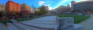 Panorama 3988 hdr pregamma 1 fattal alpha 1 beta 0