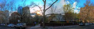 Panorama 3992 hdr pregamma 1 fattal alpha 1 beta 0