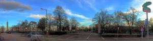 Panorama 4001 hdr pregamma 1 fattal alpha 1 beta 0