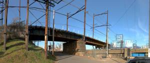 Panorama 4014 hdr pregamma 1 mantiuk08 auto lumina