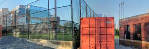 Panorama 4017 blended fused pregamma 1 fattal alph