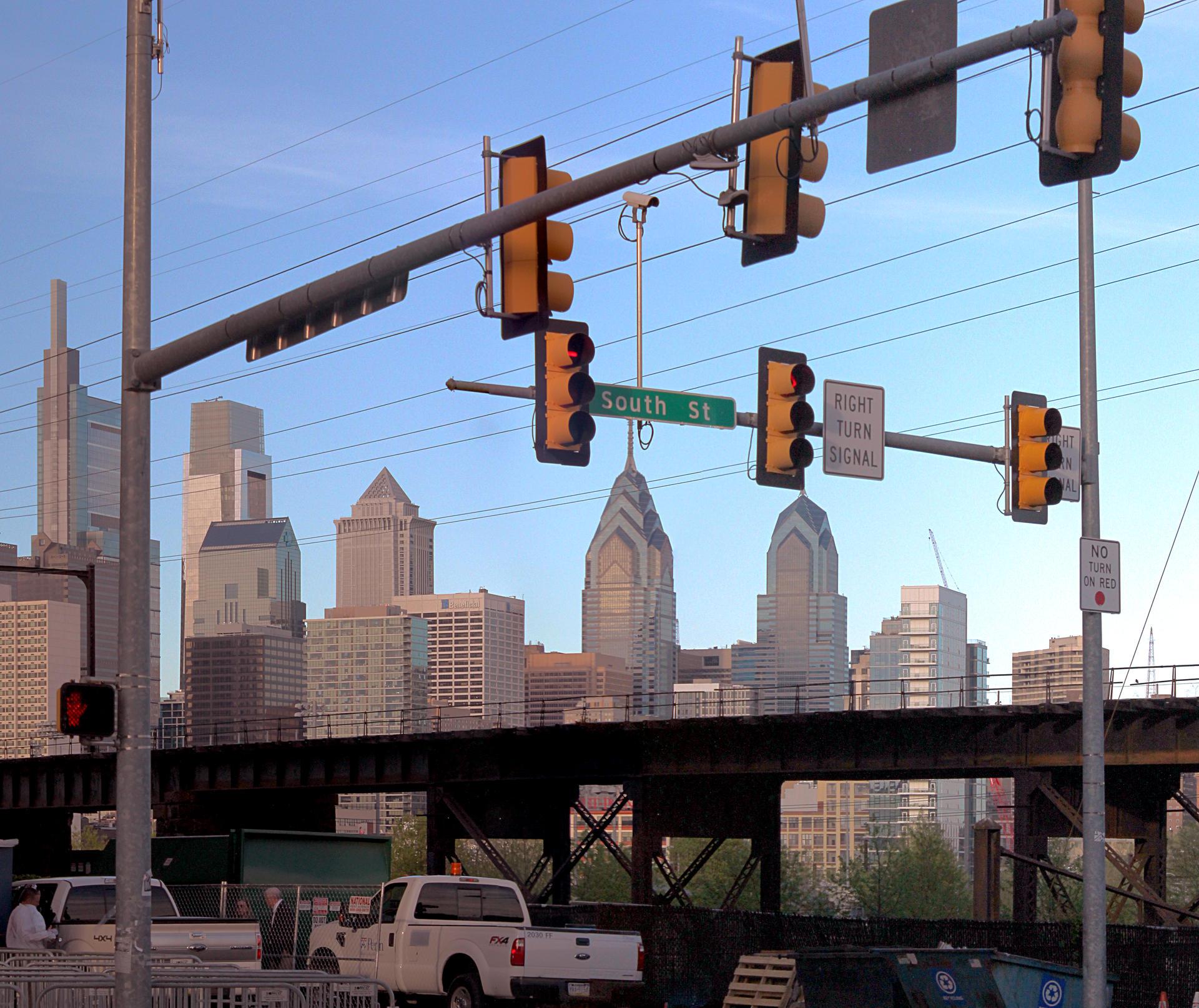 Panorama 4041 hdr pregamma 1 mantiuk08 auto lumina