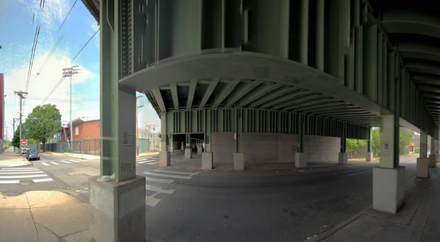 Panorama 4043 hdr pregamma 1 mantiuk08 auto lumina