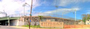 Panorama 4047 hdr pregamma 1 fattal alpha 1 beta 0