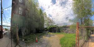 Panorama 4051 hdr pregamma 1 fattal alpha 1 beta 0