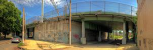 Panorama 4054 hdr pregamma 1 fattal alpha 1 beta 0