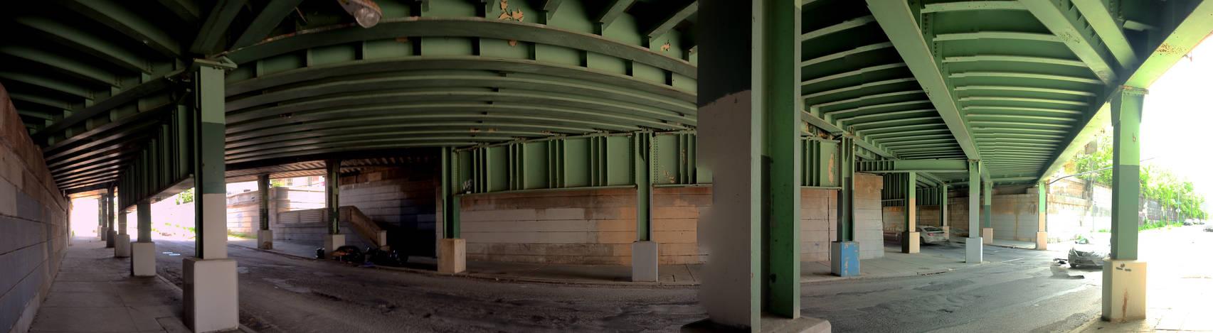 Panorama 4066 hdr pregamma 1 mantiuk08 auto lumina