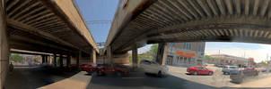 Panorama 4071 hdr pregamma 1 mantiuk08 auto lumina