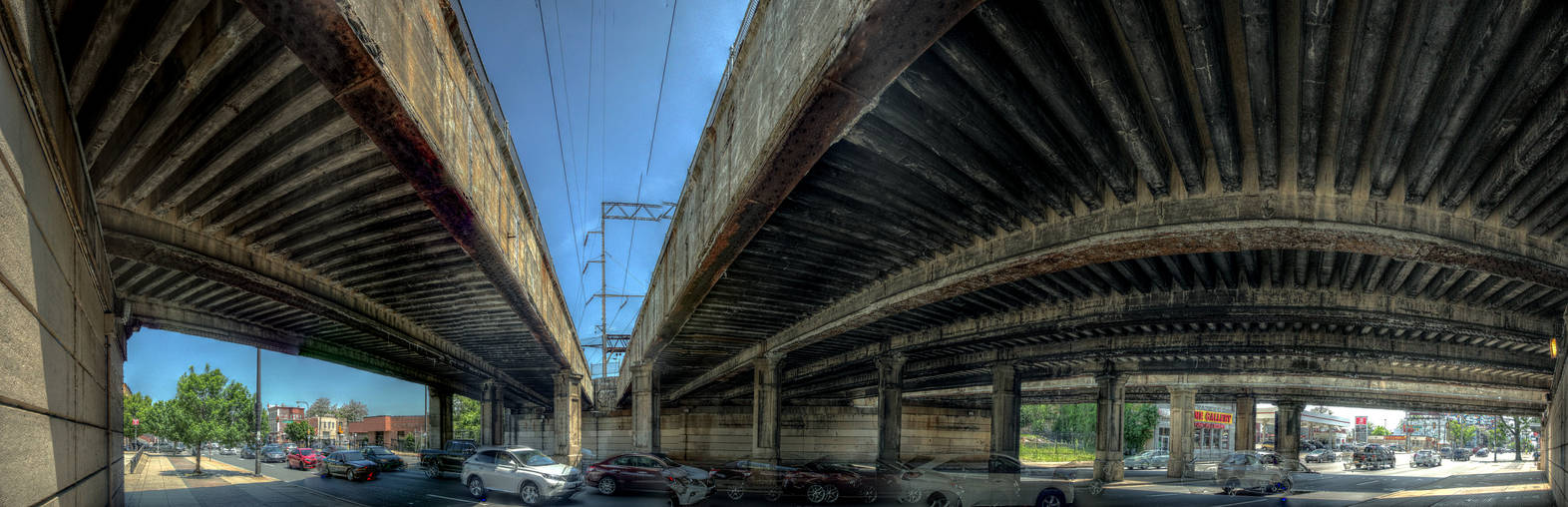 Panorama 4073 hdr pregamma 1 mantiuk06 contrast ma