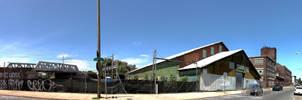 Panorama 4078 hdr pregamma 1 durand spatial 2 rang