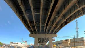 Panorama 4094 hdr pregamma 1 mantiuk08 auto lumina