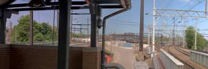Panorama 4101 hdr pregamma 1 mantiuk08 auto lumina