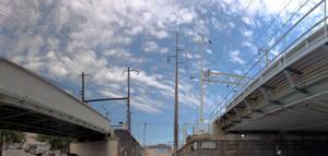 Panorama 4102 hdr pregamma 1 mantiuk08 auto lumina