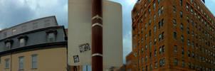 Panorama 4133 hdr pregamma 1 mantiuk08 auto lumina
