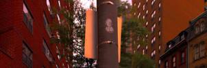 Panorama 4135 hdr pregamma 1 mantiuk08 auto lumina