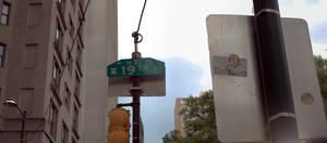 Panorama 4136 hdr pregamma 1 mantiuk08 auto lumina