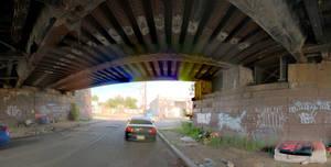 Panorama 4149 hdr pregamma 1 mantiuk08 auto lumina