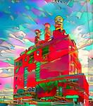 Panorama 3206_blended_fused_pregamma_1_mantiuk06_c