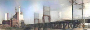 Panorama 4018 hdr pregamma 1 mantiuk06 contrast ma
