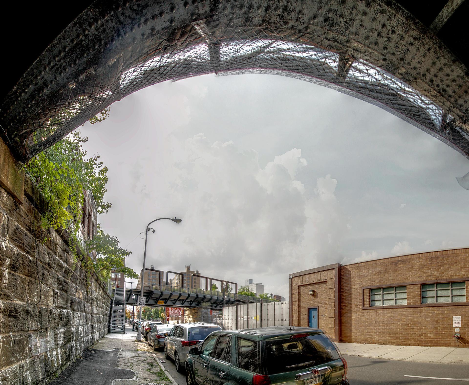 Panorama 4164 blended fused pregamma 1 mantiuk06 c