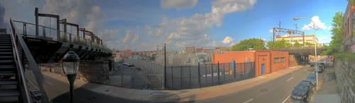 Panorama 4166 hdr pregamma 1 fattal alpha 1 beta 0