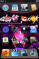 My First iTouch theme-screen1-