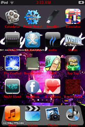 My First iTouch theme-screen2-