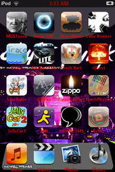 My First iTouch theme-screen3-