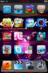 My First iTouch theme-screen4-