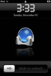 My First iTouch theme-screen6-