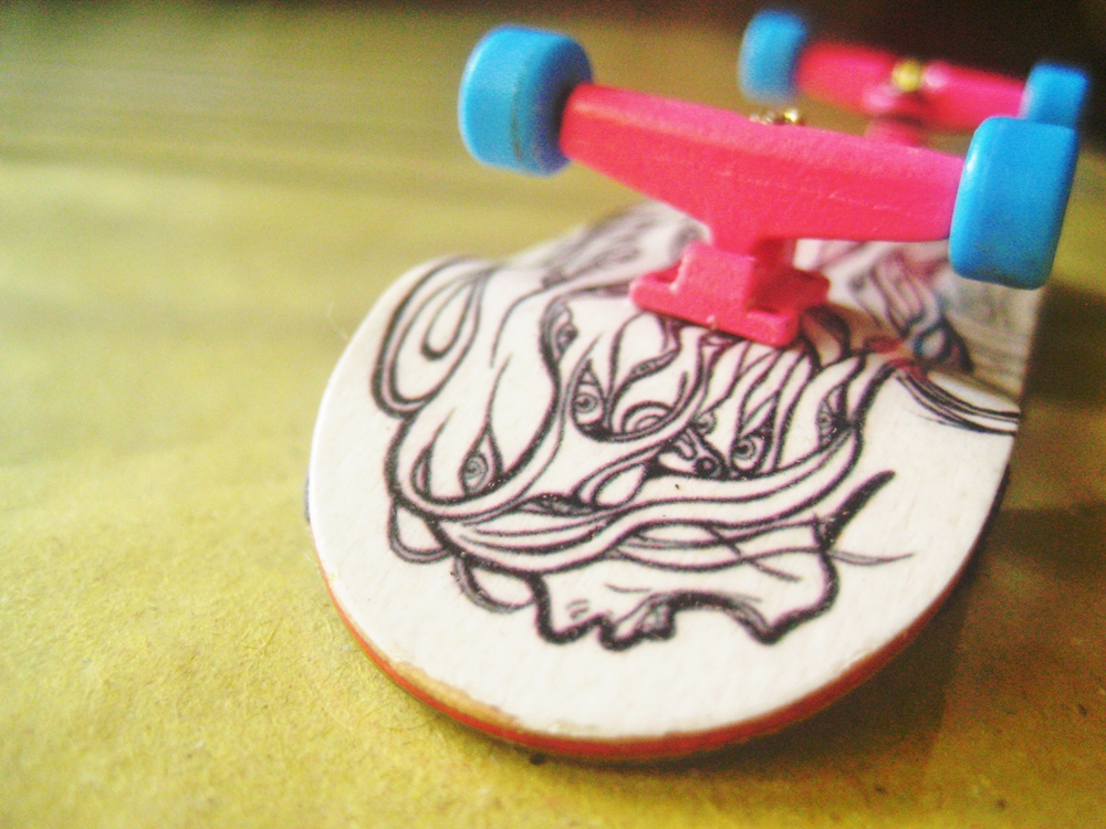 Seed fingerboards 2 by antiplagiarist on deviantart seed fingerboards 2 by antiplagiarist voltagebd Choice Image