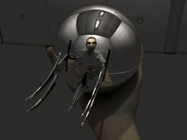 avatar by arfur9