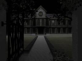 Old School by arfur9